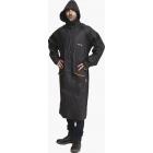 Водозащитен шлифер  EMERTON RAIN COAT
